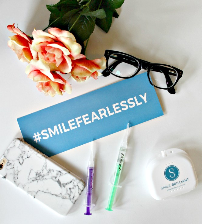 smile-brilliant-teeth-whitening-review-2