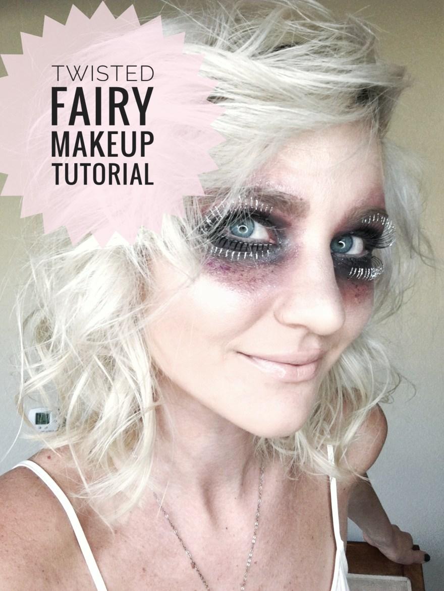 twisted-fairy-makeup-tutorial-lindsey-simon-las-vegas-the-nomis-niche