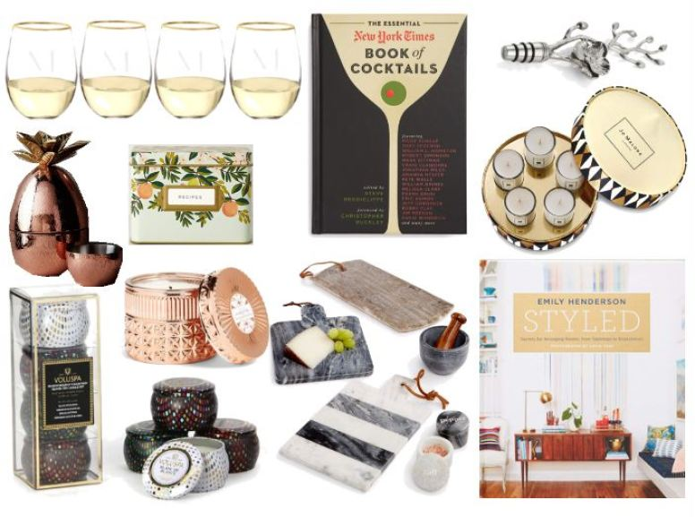 gifts-for-the-home