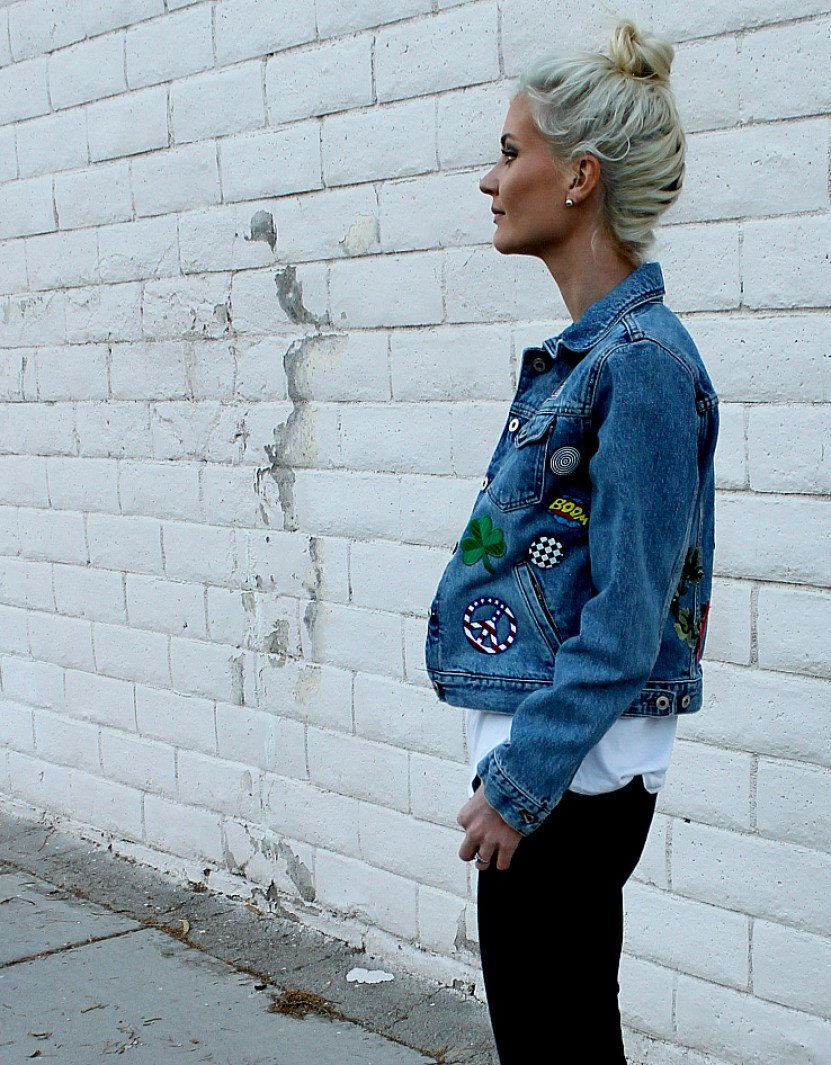 diy-denim-jacket-the-nomis-niche-lindsey-simon-patches-how-to-wear-a-denim-jacket-2