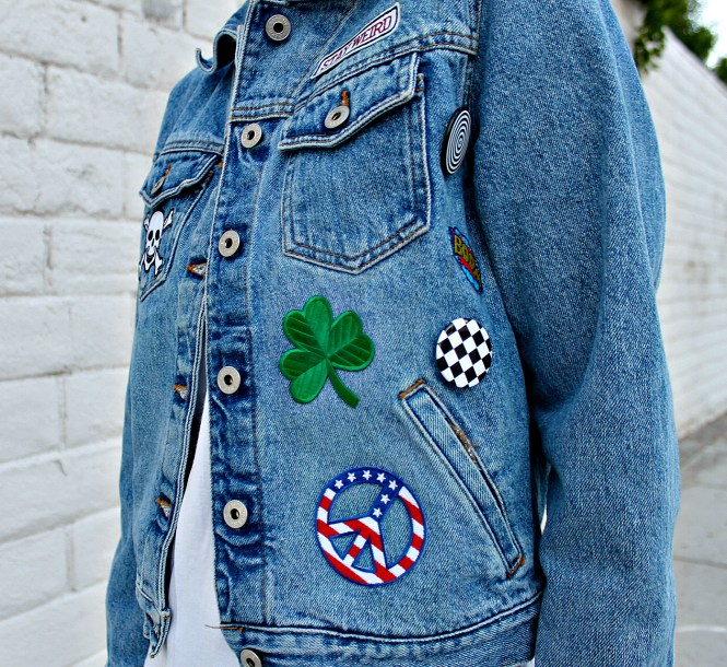 diy-denim-jacket-the-nomis-niche-lindsey-simon-patches-how-to-wear-a-denim-jacket-6