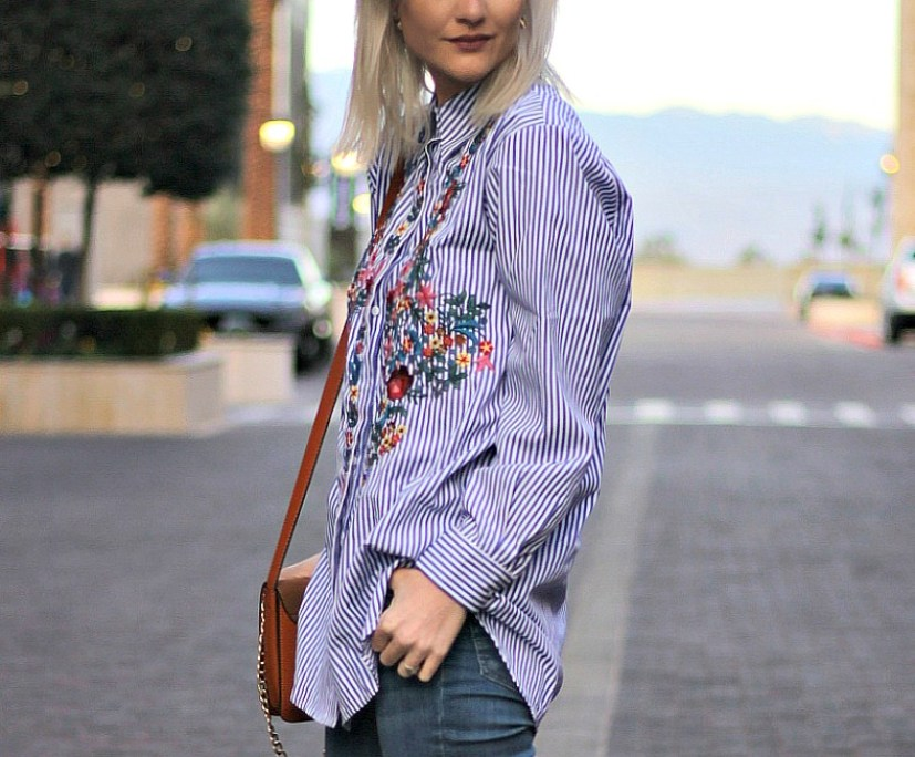 embroidered-top-backless-loafers-5