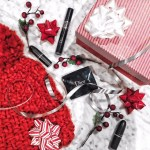 GIFTS FOR HER & HOLIDAY TRADITIONS