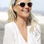 FRIDAY FAVES: COOL-GIRL APPROVED SUNGLASSES UNDER $100