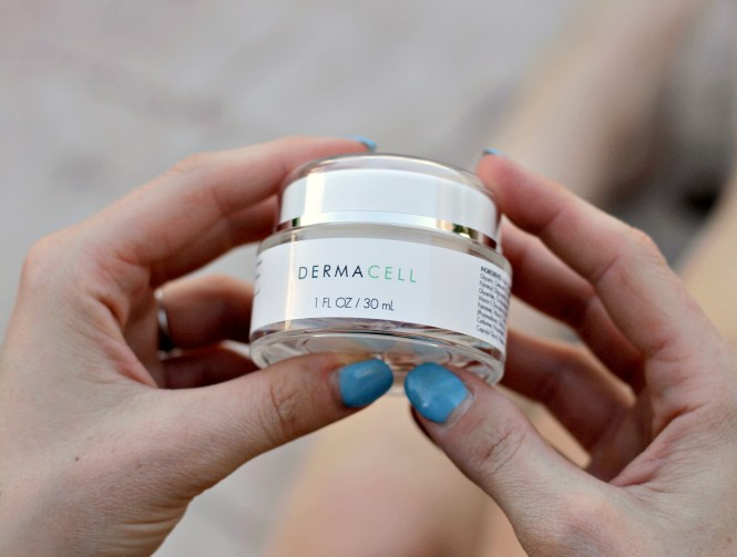derma roller, system, review, micro blading, microblading, beauty blogger, fashion blogger, skin care, skin routine, cellulite, stretch marks, healing skin care tips, skin care advice, las vegas, blogger, vegas blogger