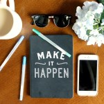 4 REASONS TO TAKE A BLOGGING BREAK & 3 WAYS TO DO IT SUCCESSFULLY
