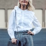 CHECK MATE: PLAID PIECES YOU'RE GOING TO LOVE