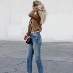 SUEDE-A-MINUTE, YOU'RE GOING TO LOVE THESE JACKETS FOR FALL
