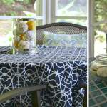 Small Porch Decorating Ideas: 7 Easy + Budget-Friendly Tips to Steal