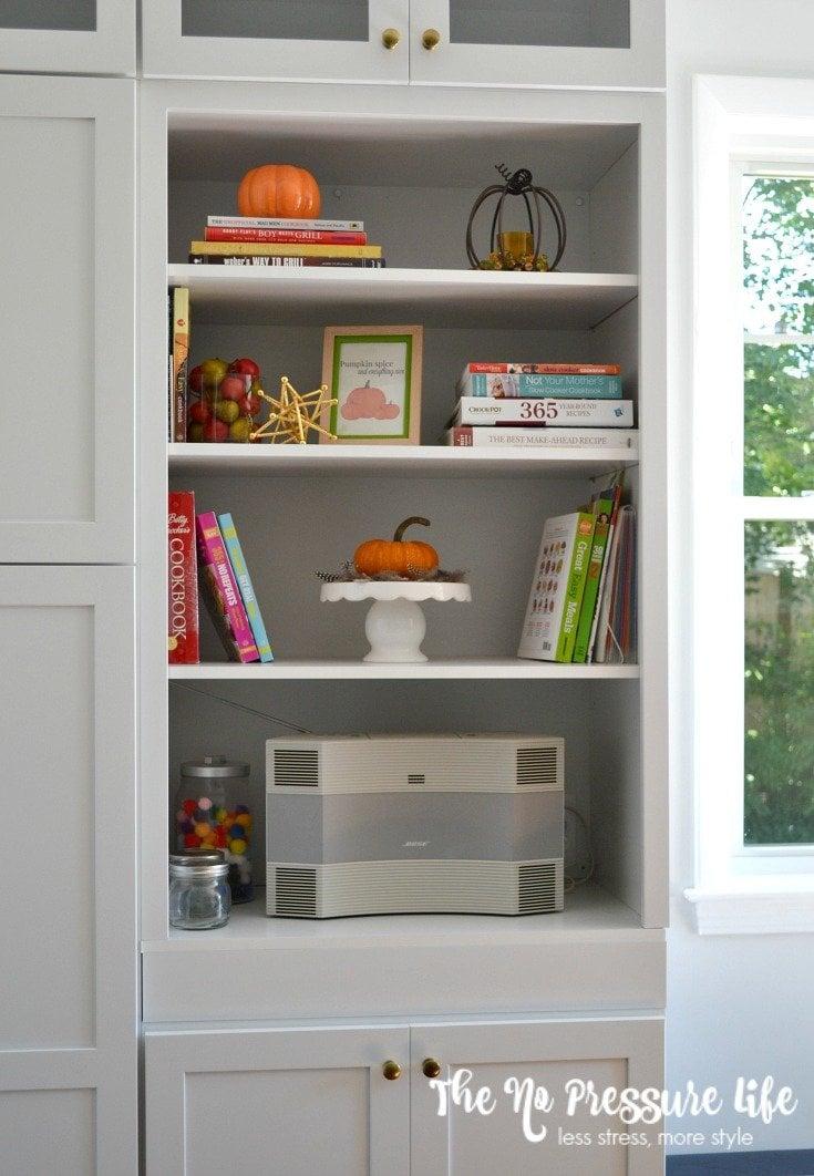 fall-kitchen-decor