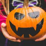 Pumpkin Decorating Ideas for Kids: 9 Fun No-Carve Ideas to Try