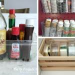 14 Ways to Organize Your Life for Free (and Cheap)