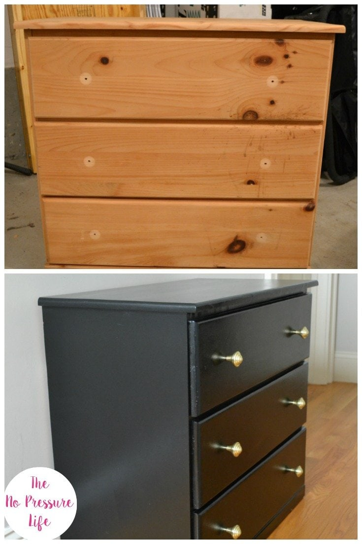 Fantastic How to Update Old Furniture With Paint: 5 Amateur Mistakes to Avoid PI47