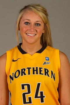 NKU_Womens_Basketball_Headshots_Kody_09-24-2013_0002