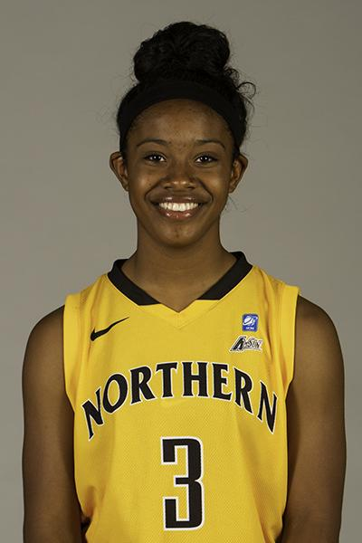 Women's Basketball Incoming Freshmen – The Northerner