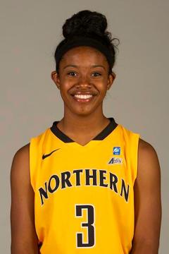 NKU_Womens_Basketball_Headshots_Kody_09-24-2013_0036