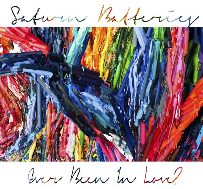 Saturn+Batteries%27+2013+EP+%22Ever+Been+In+Love%3F%22+is+available+on+their+Bandcamp%2C+along+with+other+releases+from+the+band.