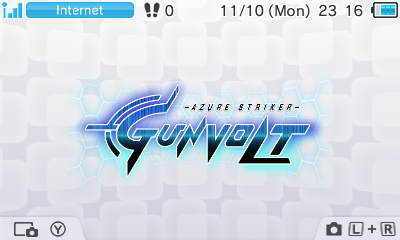 'Gunvolt' could be this generation's 'Mega Man' (SPOILERS)