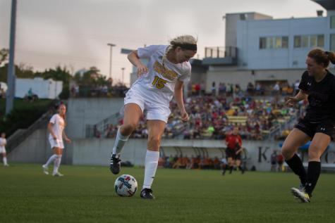 NKU_Women's_Soccer_vs_Eastern_Illinois_University_Kody_08-22-2014_0248_Inside