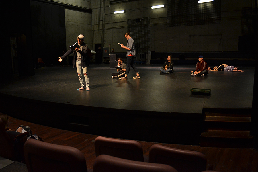 NKU%27s+School+of+the+Arts+fall+theatre+season+opens+Sept.+28+with+%22A+Midsummer+Night%27s+Dream.%22