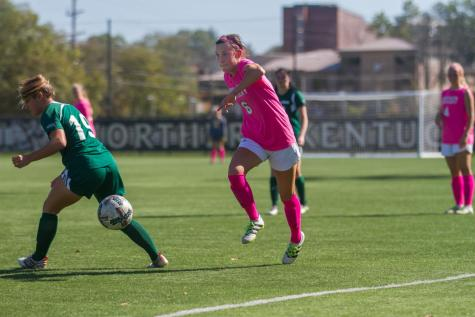 NKU_Men's_Soccer_vs_Western_Illinois_Kody_09-28-2014_0317_Feature