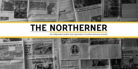 Northerner Web Ad – 468×60