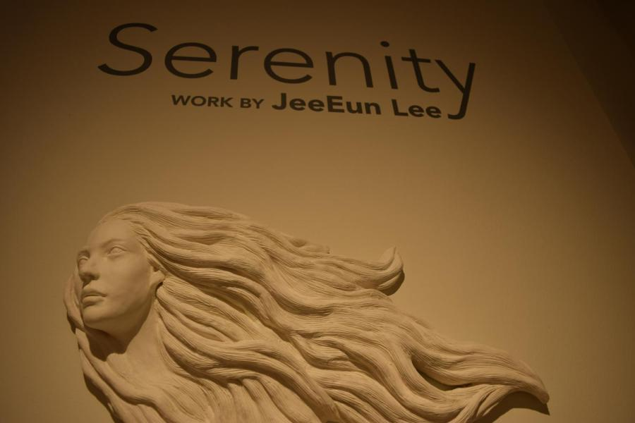%22Serenity%22+by+JeeEun+Lee+explores+the+surreal+landscapes+of+memory.+