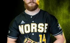 Ross looks to guide Norse to Horizon League success in 2018