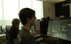 Esports club gives competitive gaming a proper home on campus