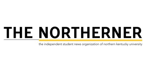 Fall break: a first for NKU