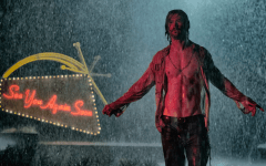 "REVIEW: No ""Bad Times"" found at El Royale"