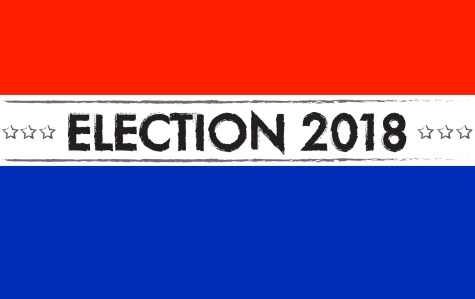 Election 2018: What you need to know