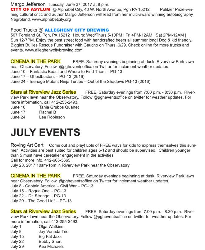 outside-guide-events-2