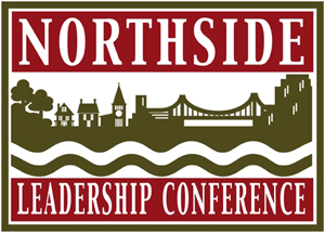 northside-leadership-conference-cp-listing-web