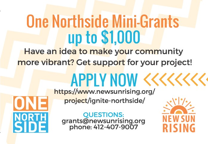 ignite northside