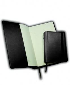 Asia Branded Notebooks