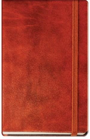 Novara Flexible Branded Notebooks by The Notebook Warehouse