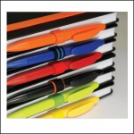 Image showing Pens for Tucson Banded Notebooks