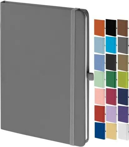 Mood Branded Notebooks