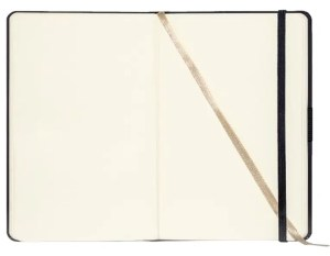 Image showing Matra Branded Pocket Notebooks from The Notebook Warehouse, available with Plain Paper.