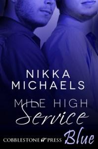 HighService_300x454