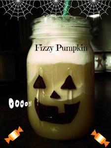 FizzyPumpkin