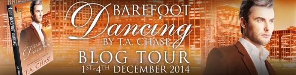 TAChase_BarefootDancing_BlogTour_WebBanner_final
