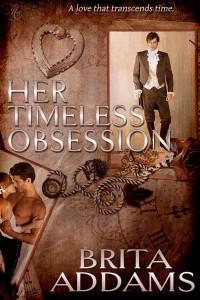hertimelessobsession-510
