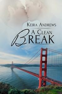 a clean break-200-300