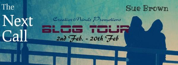 BlogTour_NextCall