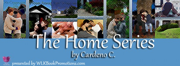 Home-Series-banner