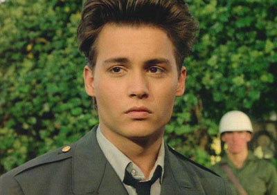Johnny-Depp-21-Jumpstreet