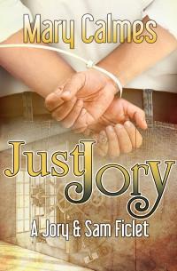 Just Jory