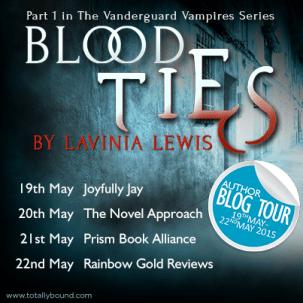LaviniaLewis_BloodTies_BlogTour_BlogDates_Final